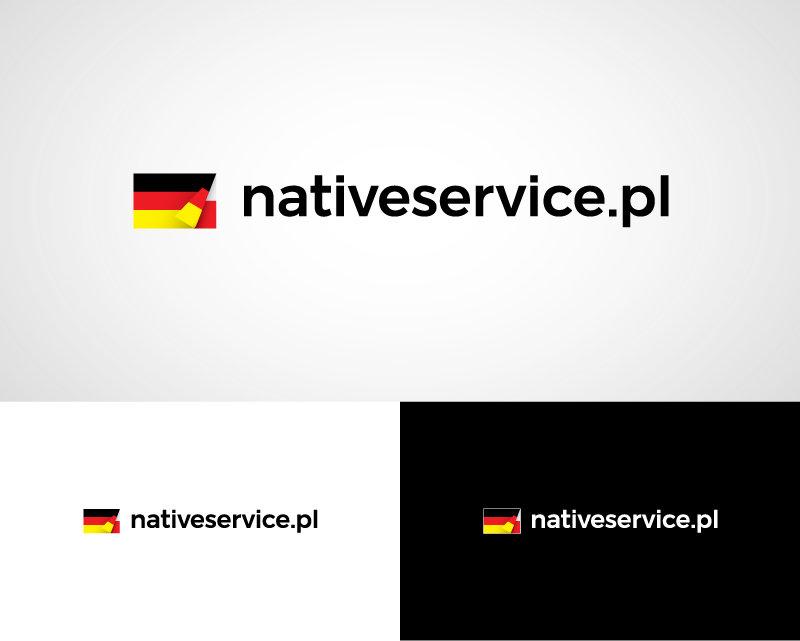 nativeservice.jpg