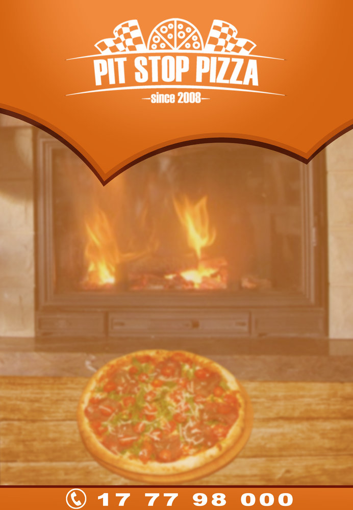 pitstoppizza2.jpg