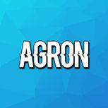 AGR0N