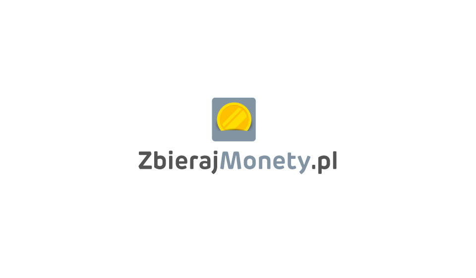 zbieraj-monety-2.jpg