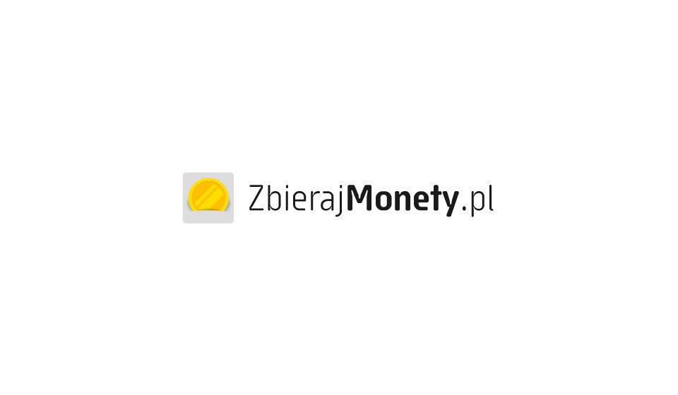 zbieraj-monety-3.jpg