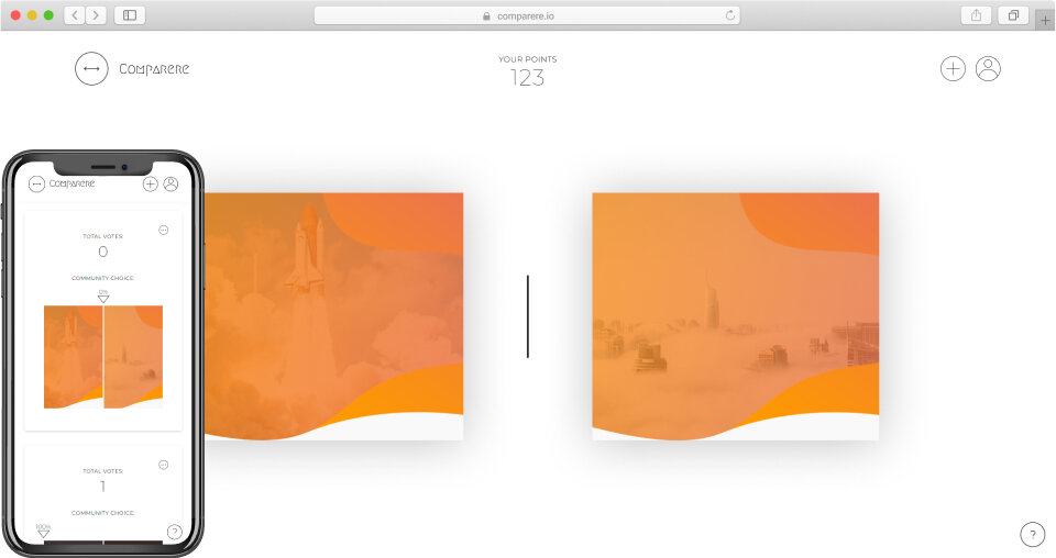 comparere-project-designers-tool-aplikacje.jpg.5756c994c5160e3715c4c2488ba1ee9c.jpg