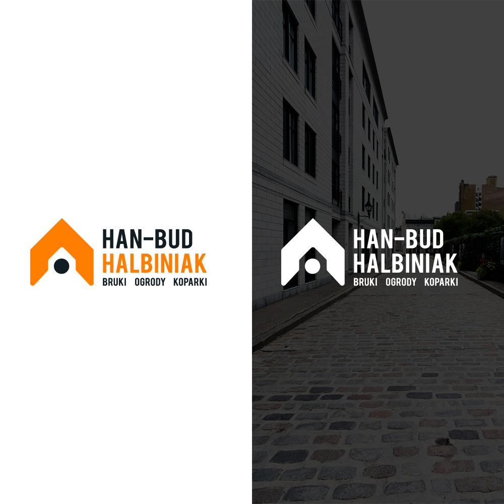hanbud.png.d6c85165e14b663f3a6379b0f1565d56.png