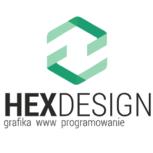 hexdesign