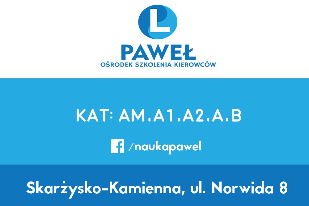 pawel.png.dd66cb651999cfbf2924e0081fe109ce.png