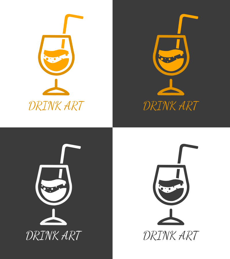 DRINK-ART.png.8d3ac541205edcba250a022cadafce4c.png
