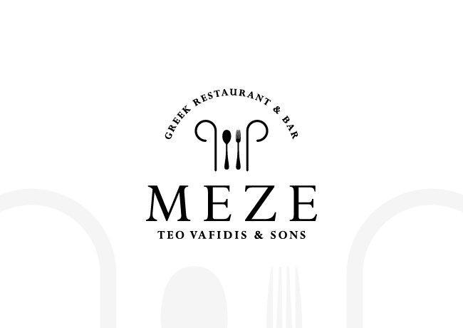 meze-restaurant.jpg.e919890aea159107ae4df66bc049d14c.jpg