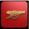 Arsenalista