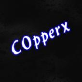 C0pper_x