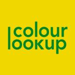 colourlookup