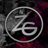 ZizuGamer