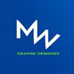 MW Graphic Designer